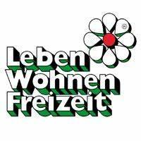 Leben Wohnen Freizeit Ulm : leben wohnen freizeit ulm 2017 ~ Orissabook.com Haus und Dekorationen