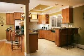Kitchen Recessed Lighting Ideas Small Recessed Lighting Layout Bathroom Light Small Recessed Lighting