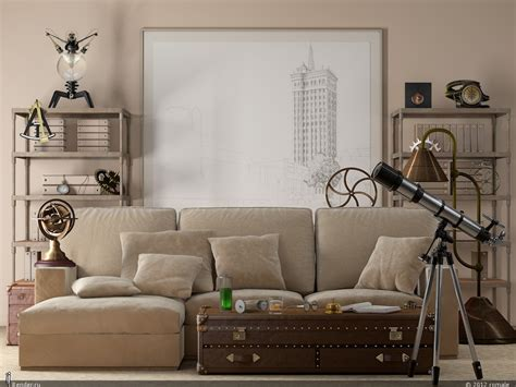 To make your beige living room feel more luxurious, add shiny finishes in the decor throughout the space. Beyond White: Bliss of Soft and Elegant Beige Living Rooms!