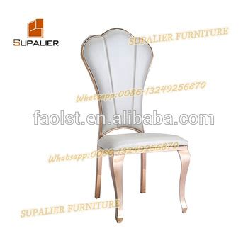 cheap wedding chair cover rentals a guide on covers linens