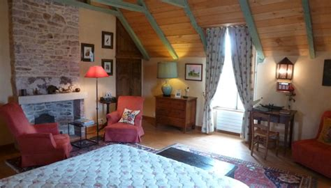 chambres d hotes pyr駭馥s chambres d 39 hôtes les brunes bed breakfast in aveyron alastair sawday 39 s special places to stay