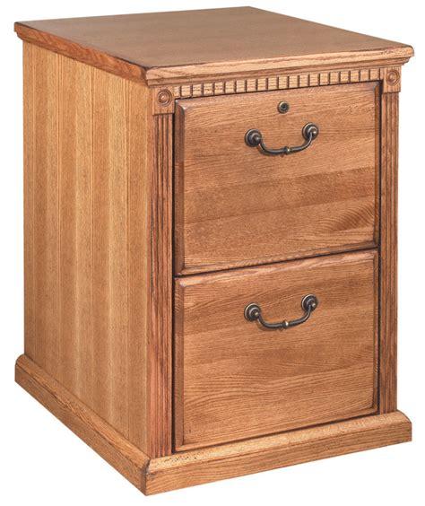 oak two drawer file cabinet golden oak two drawer wood office file cabinet ebay