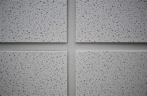 acoustical ceiling tiles acoustical ceiling tile painting installation and