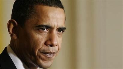 Obama Barack Ugly Face Wallpapers President Source