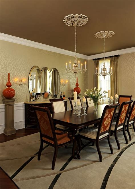 17 Best Images About Home Decor  Dining Room Area Rug On