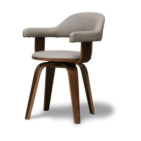 Chaise De Bureau Hauteur D Assise by 17 Best Images About Fauteuils Et Chaises On Pinterest