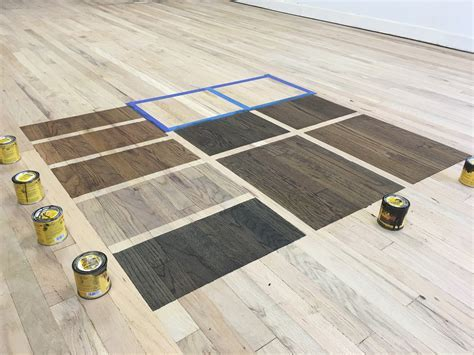 Wooden Floor Stains   Taraba Home Review