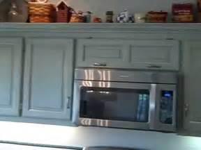 kitchen cabinet contractors 2002 fairmont manufactured home doovi 2432