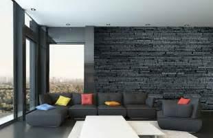 fototapete steinmauer wohnzimmer fototapete steinmauer wohnzimmer marauders info