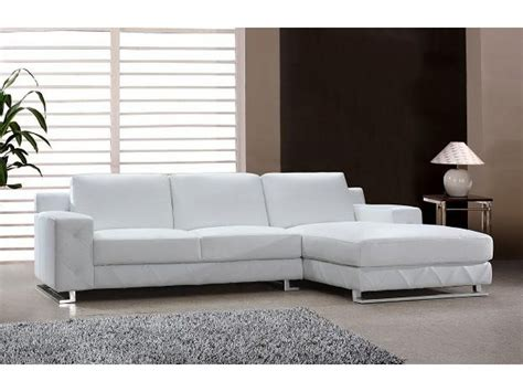 white sofas for sale 21 best ideas white sectional sofa for sale sofa ideas