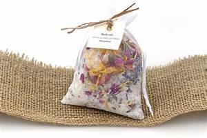 Lavendelseife Selber Machen : badesalz bl tenbad 1 naturseife und kosmetik selber machen ~ Lizthompson.info Haus und Dekorationen