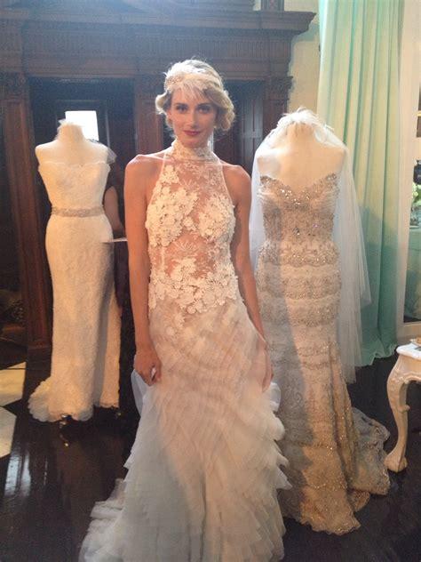 the great gatsby wedding dress great gatsby wedding inspiration santa barbara style