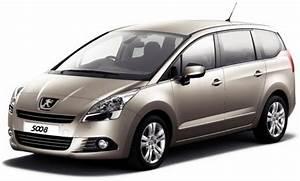 Voiture Collaborateur Peugeot : peugeot 5008 i premium pack 2009 2013 essais comparatif d 39 offres avis ~ Medecine-chirurgie-esthetiques.com Avis de Voitures