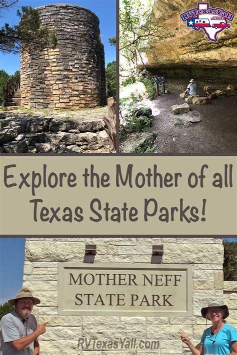 state mother park neff rvtexasyall texas tx moody parks waco camping rv