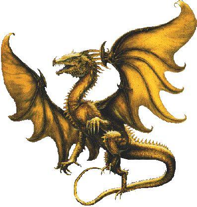 welcher drache wird dein gefaehrte