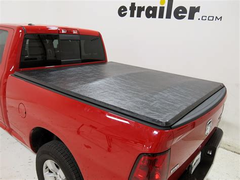 2014 Ram 1500 Bed Cover by 2014 Dodge Ram Tonneau Covers Extang