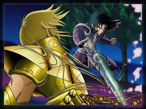 saint seiya  sanctuary  memories brave soldiers