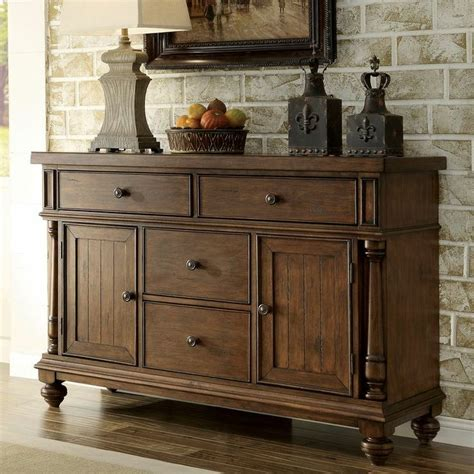 Sideboards Definition by What Is A Buffet Cabinet Shapeyourminds