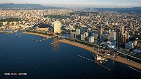 Fukuoka: Kyūshū's Asian Gateway Adds Fresh Layers to a ...