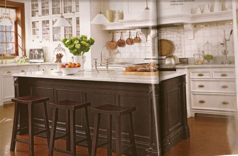 heathers country kitchen country belclaire house 1600