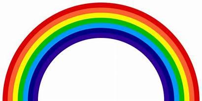 Rainbow Svg Roygbiv Diagram Archivo Wiki Pixeles