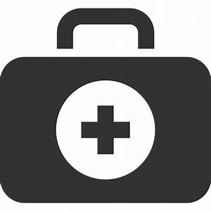 Best Photos of Dr Symbol Icons - Doctor Clip Art Black and ...