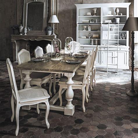 decoration interieur maison du monde meubles et d 233 coration de style romantique et cosy maisons du monde d 233 coration baroque