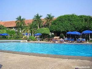 Sunshine garden resort hotel pattaya hotelbewertung for Katzennetz balkon mit sunshine garden resort pattaya bewertung