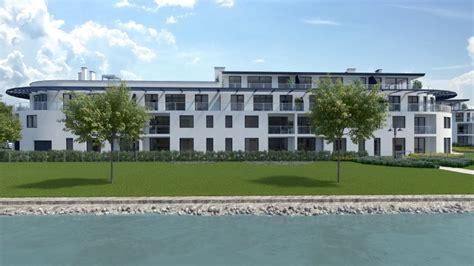 Häuser Kaufen Ungarn Balaton by Neubau Luxus Eigentumswohnungen Ferienwohnungen In Heviz