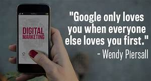 99 Quotes to Em... Digital Services Quotes