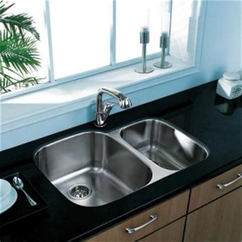 best gauge for stainless steel sink homethangs com introduces a selection of best quality
