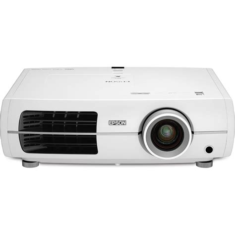 epson 8500ub powerlite home cinema projector v11h337020 b h