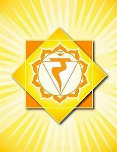 17 Best ideas about Sanskrit on Pinterest   Sanskrit words ...
