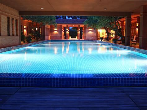 Swimming Pool Contractors Cape Town   Construction and