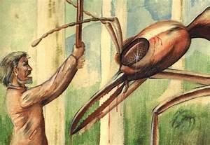 GIANT PREHISTORIC ANT MOVIE IDEA SCI-FI DINOSAUR FILMS