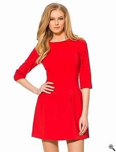 Kleider Auf Rechnung Online Bestellen : kurze enge kleider sch ne outfit ideen in rot kleider g nstig online bestellen kaufen ~ Themetempest.com Abrechnung