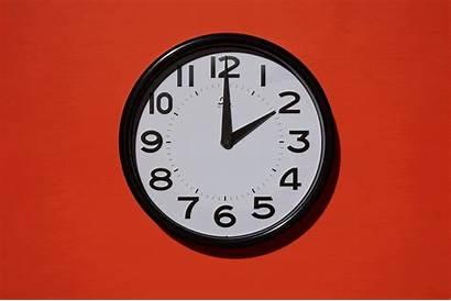 Daylight Saving End Clock Tired Last Schedule