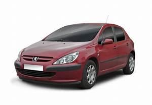Reprise Vehicule Peugeot : propositon de rachat peugeot 307 2 0 hdi 136 xt premium 2004 91000 km reprise de votre voiture ~ Gottalentnigeria.com Avis de Voitures