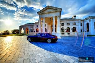 interior of luxury homes luxury defined rolls royce ghost at the bradbury estate