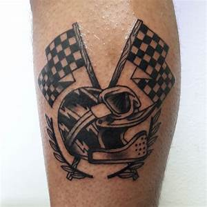 tattoo, custom tattoo, motorcycle tattoo, biker tattoo ...