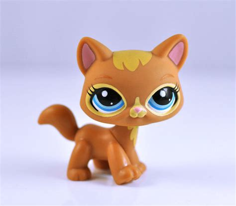 lps destiny cats lps collection on ebay