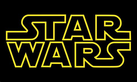 star wars list of wars and television series