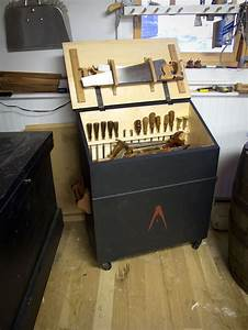 A Quick Tour of the Dutch Tool Chest Lost Art Press