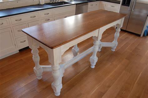 kitchen island table furniture island bench kitchen table afreakatheart