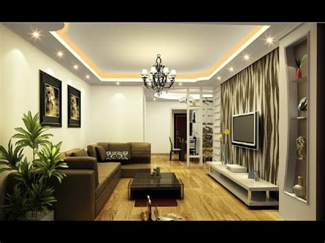 ceiling lighting ideas  living rooms youtube