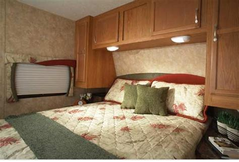 jayco jay flight  travel trailer roaming times