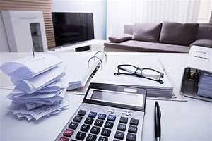 Rechnung Quittung : rechnung quittung richtig schreiben ~ Themetempest.com Abrechnung