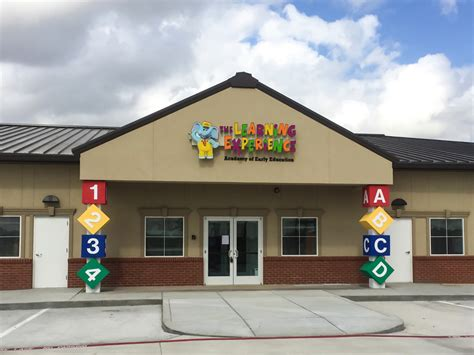pearland the learning experience 174 742 | bac41c05 08d5 4e8e 86fb 96c31a1c1185
