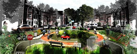 parking day proposal lets build  traffic garden