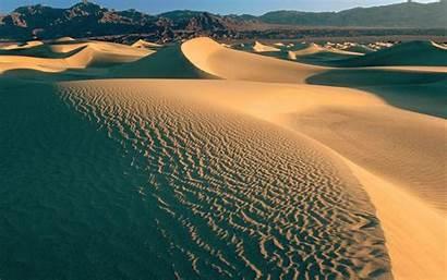 Desert Wallpapers Backgrounds Desktop Background Scenery Watching